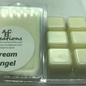 Dream Angel Soy Wax Melt
