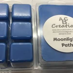 Moonlight Path Soy Wax Melt
